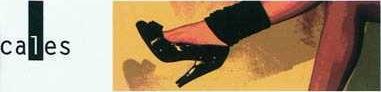 Drama Queen, d'Isabel Ascensio