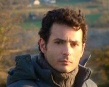 Olivier Steiner