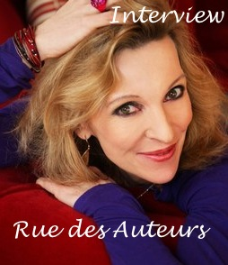 Interview Emmanuelle_Boysson / Rue des Auteurs