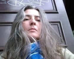 Martine Roffinella